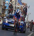 Middelkerke - Driedaagse van West-Vlaanderen, proloog, 6 maart 2015 (A067).JPG