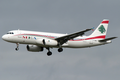 Middle East Airlines A320-200 F-OMRO FRA 2010-11-11.png
