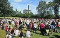 Midsommarfirande på Mössebergsgården i Falköping 2688.jpg