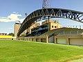Mika Stadium (2).jpg