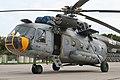 Mil Mi-17 Hip 0837 (8196309083).jpg