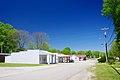 Milledgeville-Main-St-tn.jpg