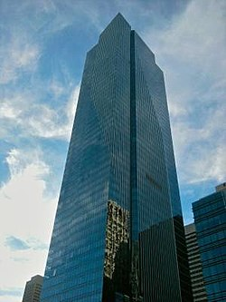 Millennium Tower San Francisco.jpg