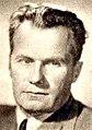 Miloslav Nohejl 1944.jpg