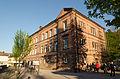 Miltenberg, Mainstraße 62-001.jpg