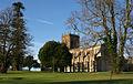 Milton Abbey Church 04.jpg