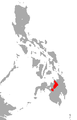 Mindanao Pygmy Fruit Bat area.png