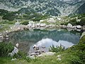 Minilake - panoramio.jpg