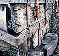 Mining Cart, MCCC 7-2012 (7551380528).jpg