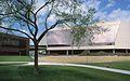 Minneapolis Community & Technical College (20526174120).jpg