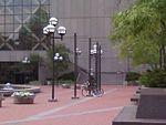 Minneapolis Scenes (2818651942).jpg