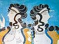 Minoan women.jpg