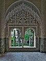 Mirador de Lindaraja, la Alhambra (Granada).jpg