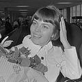 Mireille Mathieu (1970).jpg