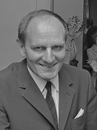 President of the League of Communists of Vojvodina - Mirko Tepavac