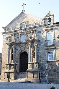 Misericordia Church.JPG