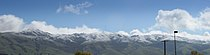 Mission-Peak-Snow.jpg