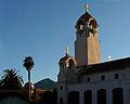 Mission San Rafael1.jpg