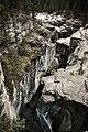Mistaya Canyon (181167705).jpeg
