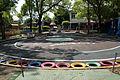 Mitachi Kotu Park 31.jpg