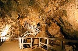 Дорога к пещерам Митчелла.jpg