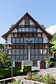 Mitloedi-Schiffmeisterhaus.jpg