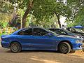 Mitsubishi Galant 1.8 Super Saloon 1996 (17776835534).jpg