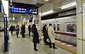 Mitsukoshimae Station-2.jpg