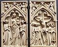 Mittelalterliche Elfenbeinschnitzerei (33590842818).jpg