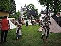 Mittelaltermarkt in Boppard 15 & 16 Juni 2019 foto 5.JPG