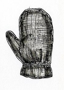 Mittens (handwear).jpg