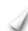 Mobile Contributors icon1.png