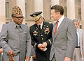 Mobutu1.jpg