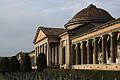 Modena, Cimitero Monumentale San Cataldo.JPG