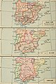 Modern history; Europe (1904) (14763413054).jpg
