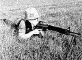 Modified M16A1 Rifle with M3 Bipod (3).jpg