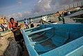 Mogadishu Daily Life one year after Al Shabaab 14 (7731068788).jpg