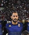 Mohamed Shawky.jpg