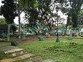 MoisesEscuetaParkTiaong,Quezonjf1398 01.JPG