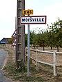 Moisville-FR-27-panneau d'agglomération-01.jpg