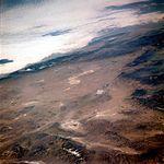 Mojave Desert, California DVIDS688710.jpg