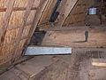 Molen Achtkante molen, kap lange spruit.jpg