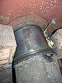 Molen Emmamolen Nieuwkuijk, bovenas hals (1).jpg