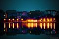 Molo spacerowe i Amfiteatr na Jeziorze Sępoleńskim 05.jpg