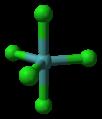 Molybdenum-pentachloride-3D-balls.png