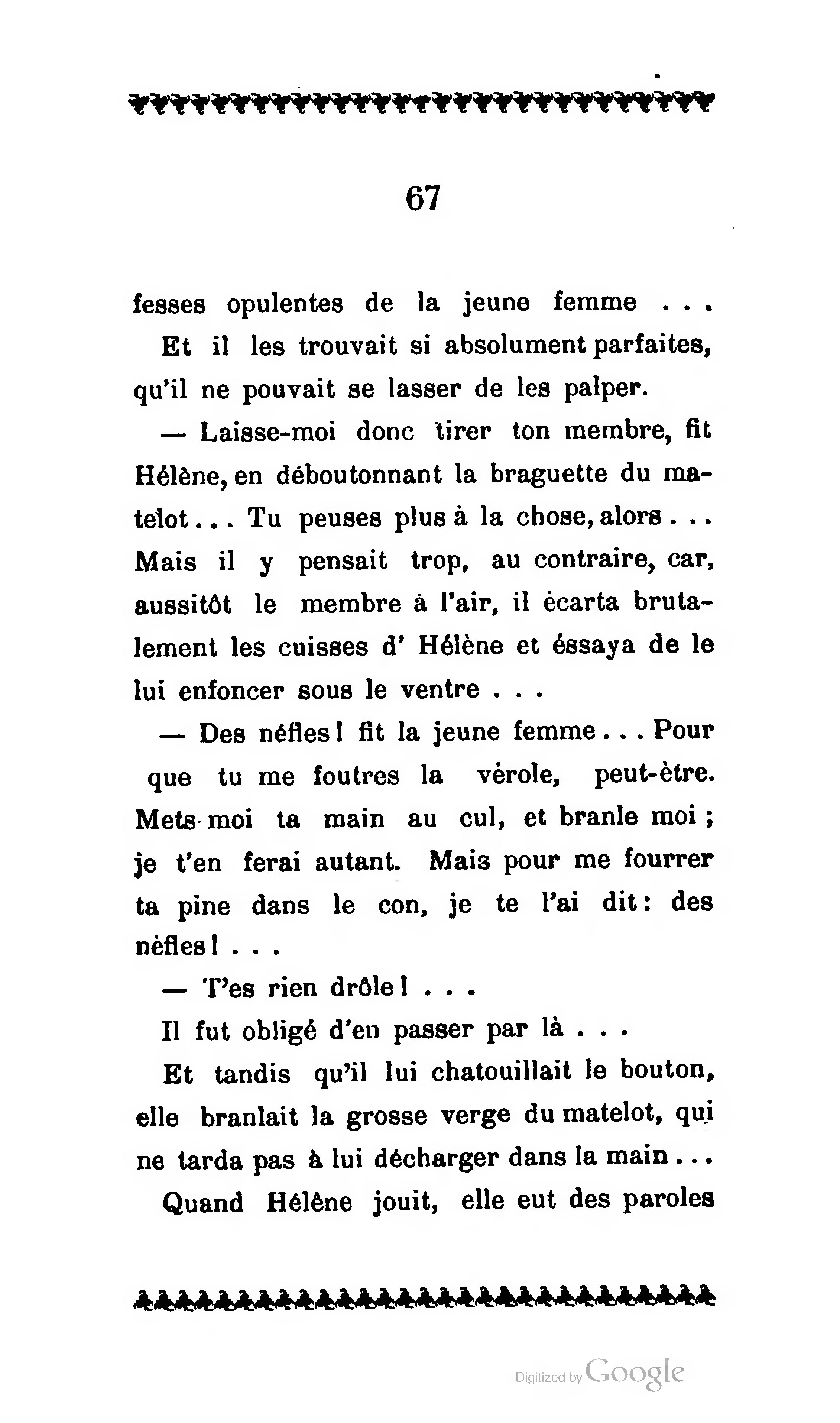 Page:Momas - Voluptés bizarres, 1893.djvu/71 - Wikisource