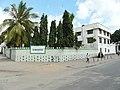 Mombasa, Kenya 2013. - panoramio (5).jpg