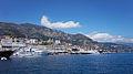 Monaco 4.jpg