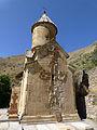 Monastère de Spitakavor (9).jpg