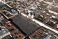 Monasterio de San Francisco desde arriba - panoramio.jpg